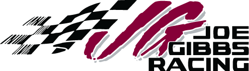 Joe Gibbs Racing Logo