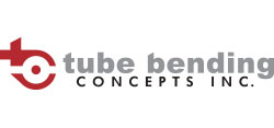 Tube and Pipe Bending Concepts