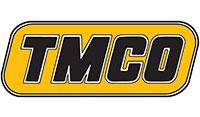 TMCO-sponsor-logo