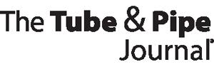 TPJ-Final-Logo_Outlines