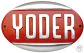 Yoder-logo-170