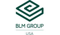 blm-goup-usa-2015
