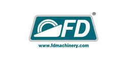 fd-machinery-logo