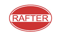 rafter-logo-2015