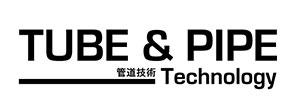 Tube & Pipe Technology Logo