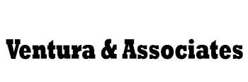 Ventura & Associates Logo