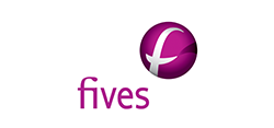 fives-logo